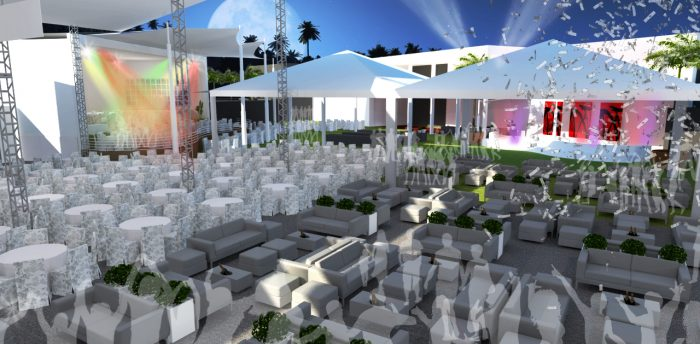 modelo-jantar-terraza